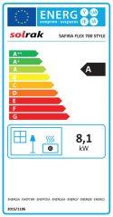 etiqueta-energia-safira-flex-700s