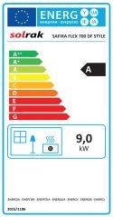 etiqueta-energia-safira-flex-df-s