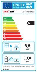 etiqueta-energia-jade710-df