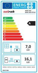 etiqueta-energia-jade910