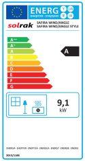 etiqueta-energia-safira-wind-angle-s