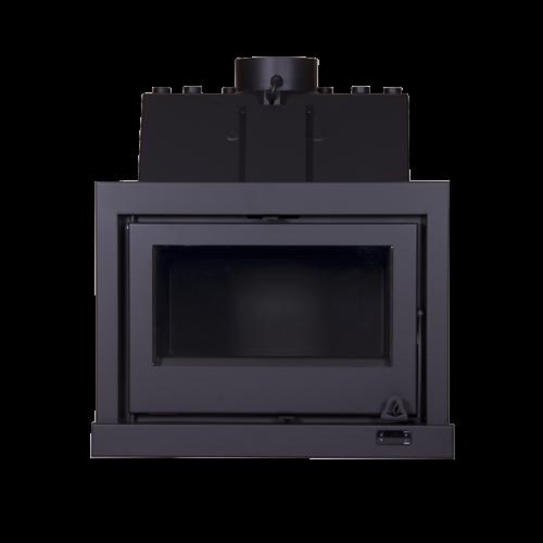 Jade 710 LED