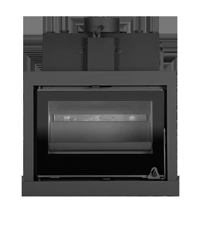 Solrak Jade 710 S