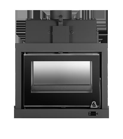 Solrak® Jade 710 S-DF
