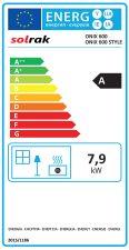 etiqueta-energia-onix600