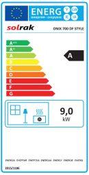etiqueta-energia-onix700-s-df