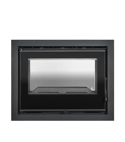 Solrak® Onix™ 700 S-DF