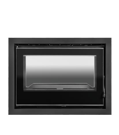 Solrak® Onix™ 800 S-DF