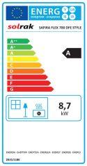 etiqueta-energia-safira-flex-dfe-s